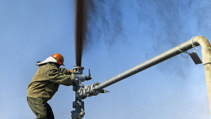 Россия станет продавать меньше нефти