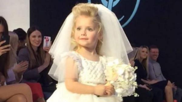 «Зачем?!» Лизу Галкину осудили занаряд невесты