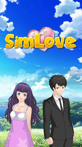 Dating sims manga