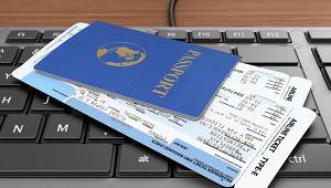 ВОЗнерекомендует вводить «иммунные паспорта» длятуристов