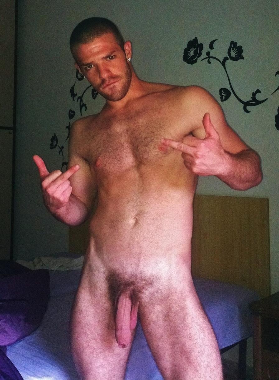 бесплатное порно видео с геями