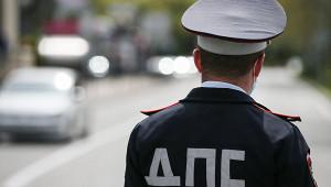 Российских водителей обяжут платить ещеодин сбор