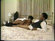 Shemale amature sex videos