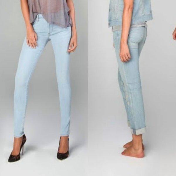 Брюки женские размер 52 классная одежда pinterest