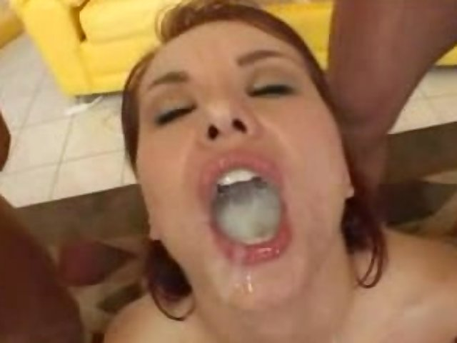 Piss squirting bedwetter slut