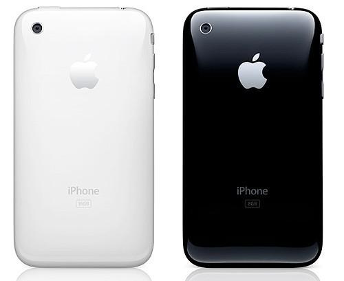загрузки для iphone