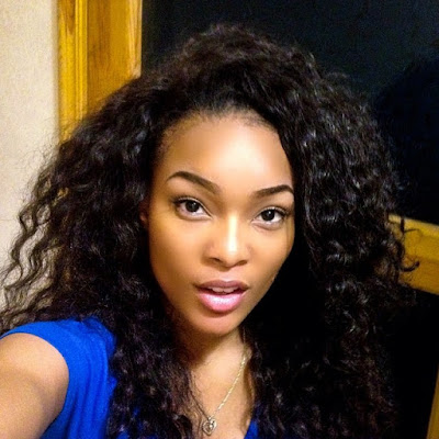Top 5 south african dating sites
