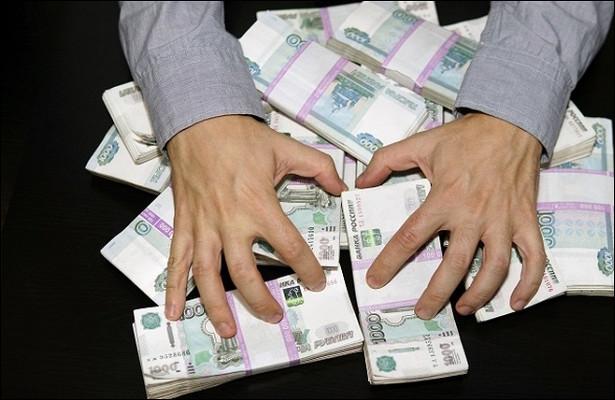 Итоги года: денег много, толку мало