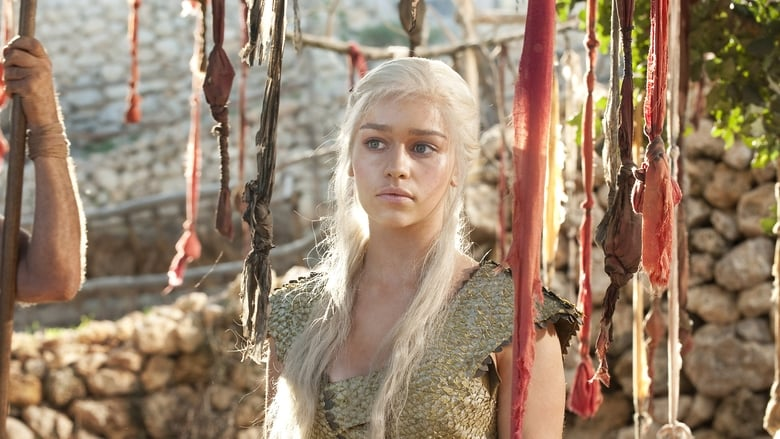 Watch Game of Thrones Online - Full Episodes for Free - TV