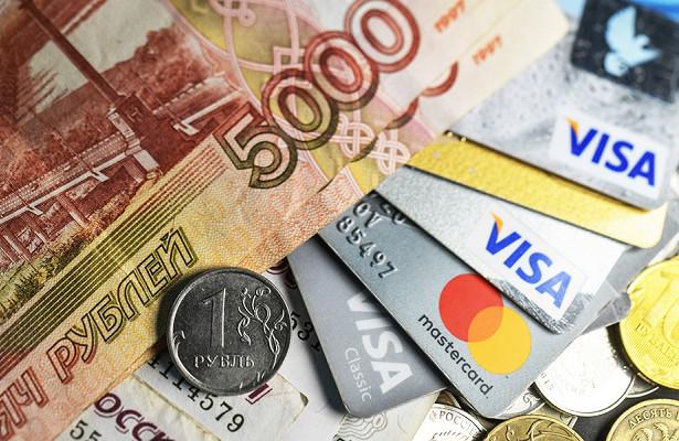 Банковские переводы россиян предложили блокировать по-новому
