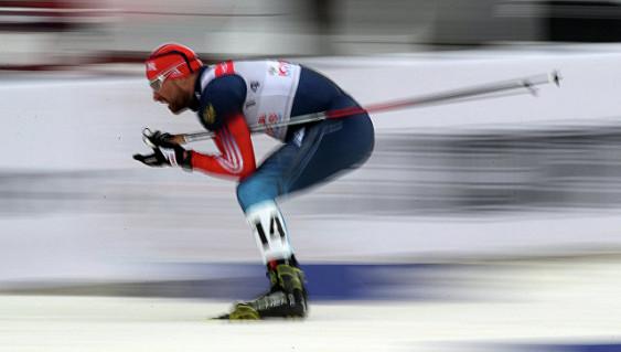 FIS после отчета Макларена может дисквалифицировать русских лыжников