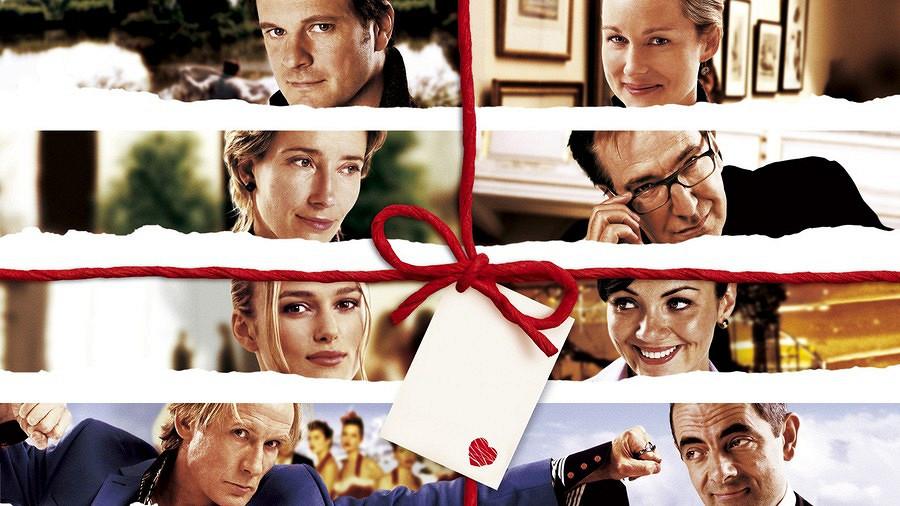 Watch The Love Affair 2015 Online Free - 4K Movie Hub