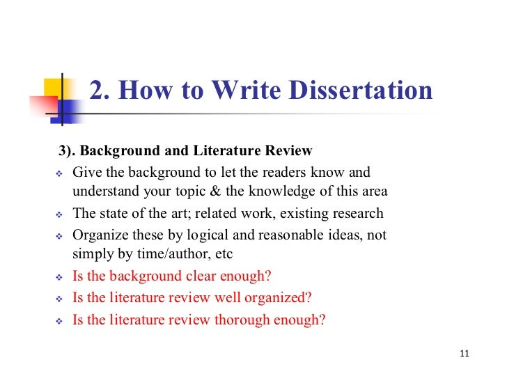 Timely College Essay Writing Help - Quality Online Paper