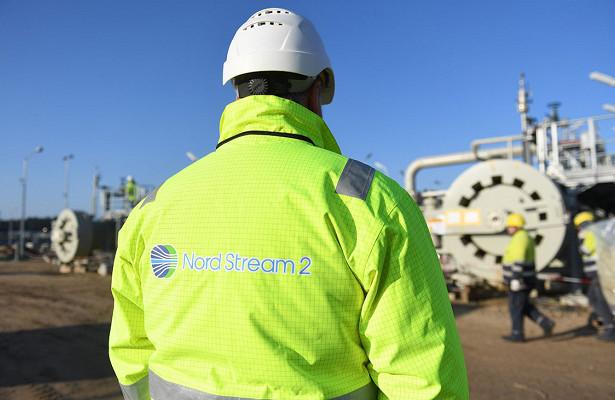 Компания OMVинвестировала €18млнв«Северный поток -2»