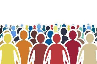 Жители 2-йВольской улицы отметят День встреч