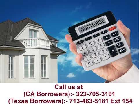 Cashback loans anaheim ca