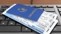 """ВОЗ не рекомендует вводить """"иммунные паспорта"""" для туристов"""