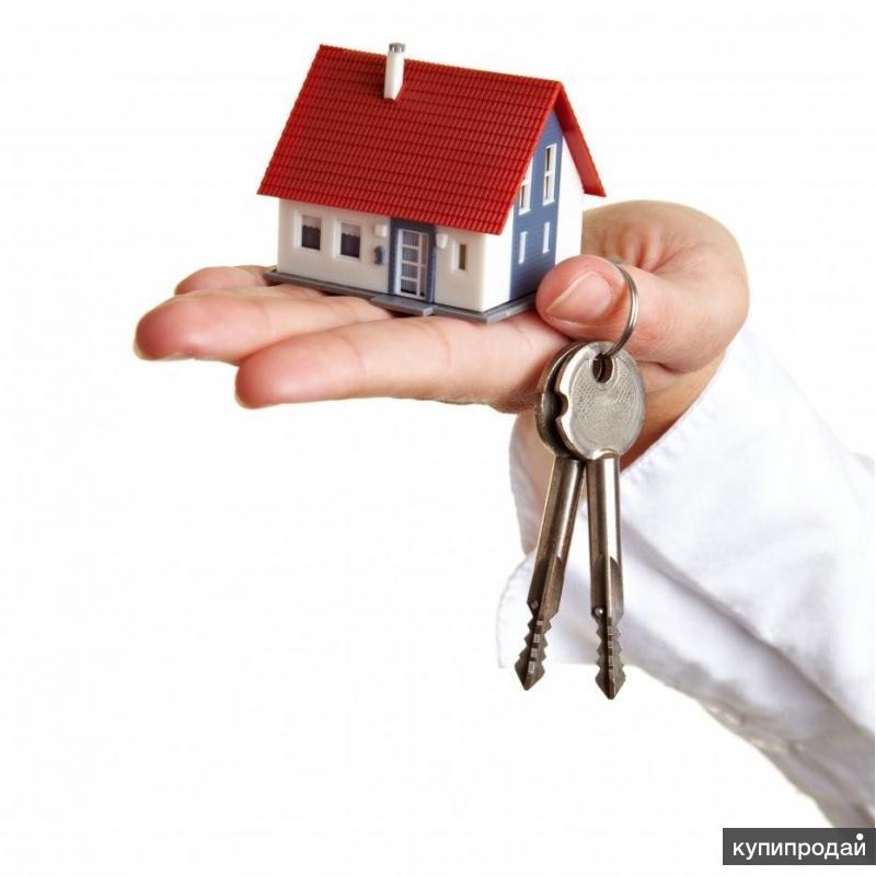Недвижимость в Мати новые квартиры