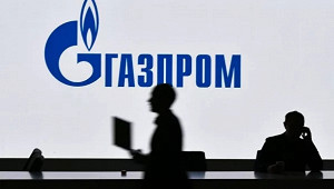 «Газпром» разместил евробонды на$2млрд