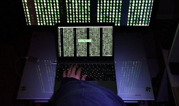 Хакера изРоссии приговорили к12годам тюрьмы вСША