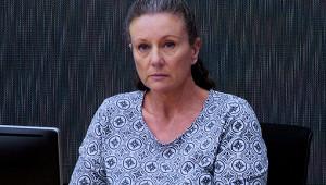 Ученые вступились засамую жестокую убийцу Австралии