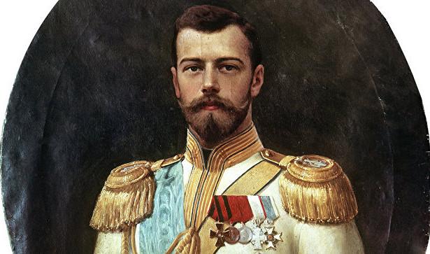 ВоВладивостоке открыли памятник императору Николаю II