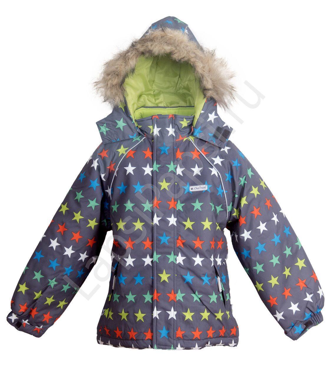 как заказать детскую одежду из зары
