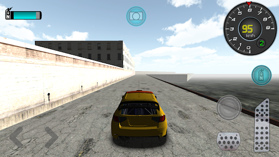 Car Racing Games - Play the Best Free Games at Pokicom!