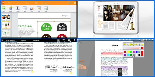 Cool Reader download - SourceForgenet