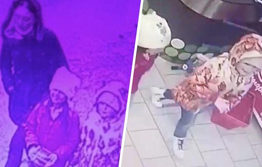 Обвиняемую вубийстве 9-летней девочки вВологде взяли подстражу