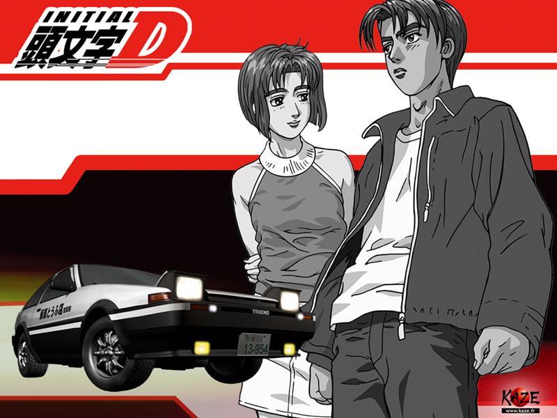 Animeindo - Animeindo Free streaming download