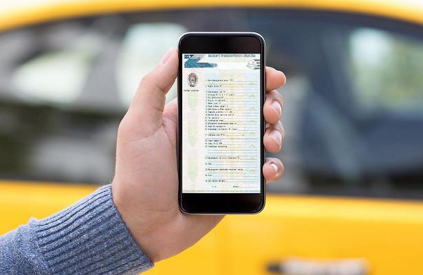 Какие проблемы могут возникнуть сэлектронным ПТС?