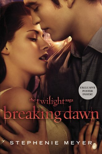 Amazoncom: Twilight (The Twilight Saga Book 1) eBook