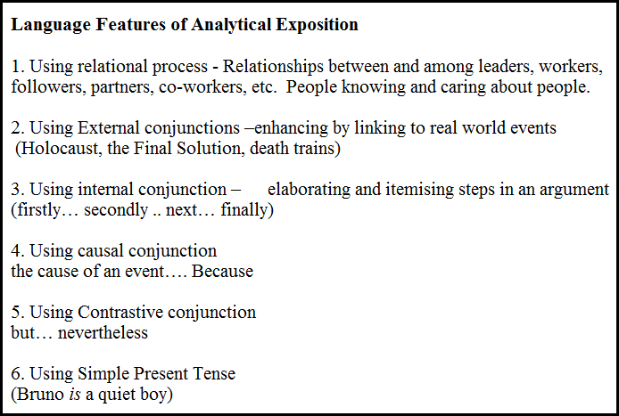 Write my analytical expository essay topics