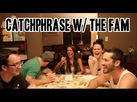 Funny dating catchphrases