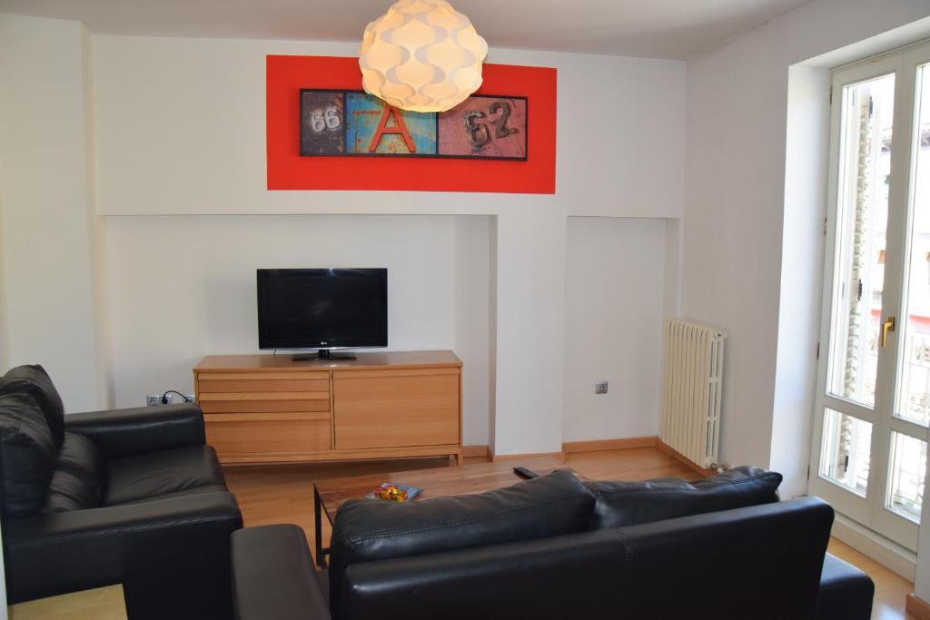 Купить квартиру в сарагосе в испании