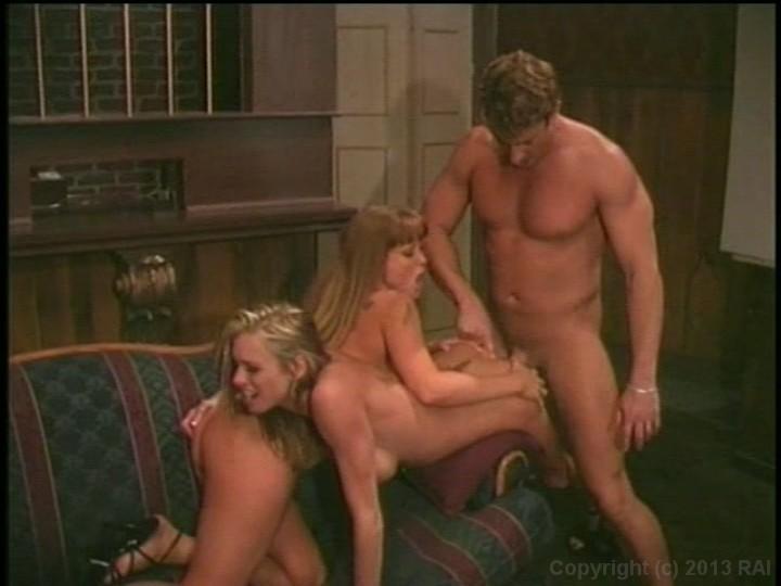 Ultimate pornstar free gallery