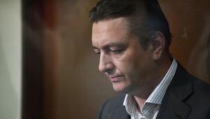 Экс-главу Раменского района Подмосковья будут судить заубийство любовницы