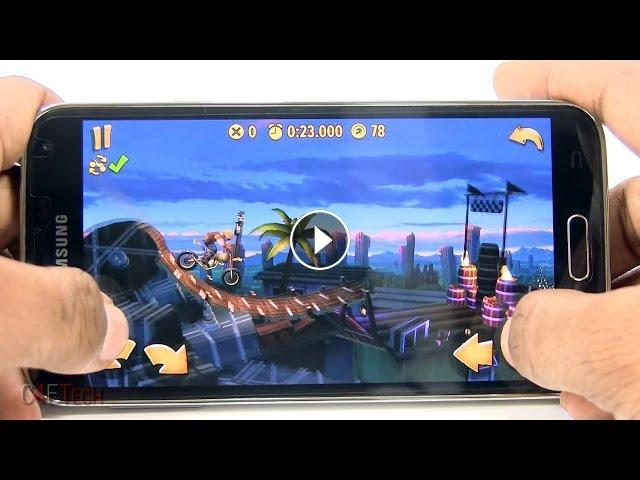Hot Android Game Free Download - 9Apps