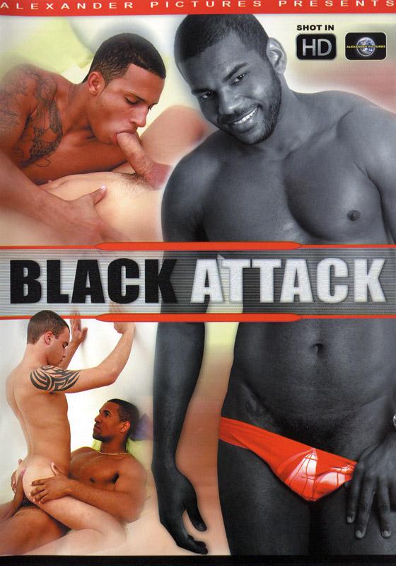 White women fucking black dick