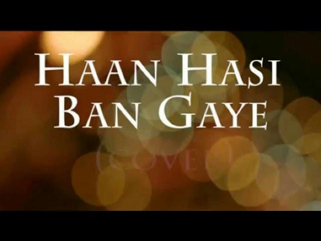 si ban gaye - most popular songs free mp3 download