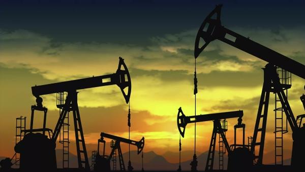 Нефть поднялась выше $43забаррель