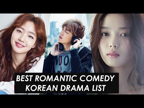 Must-See Romantic Korean Movies - Soompi
