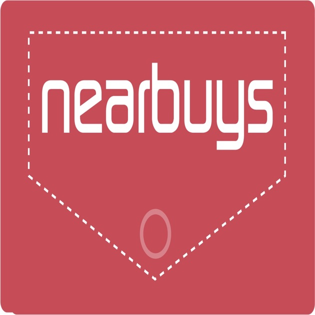 Nearbuy Coupons Offers, April 2018 Promo Codes