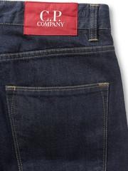 Военные носки купить военные носки в интернет магазине