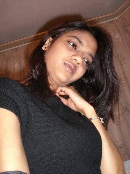 Dating site in bangalore