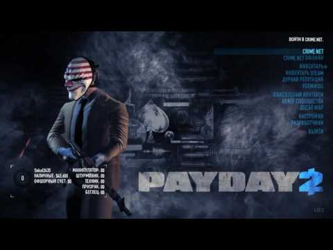 Payday loan windward city image 6