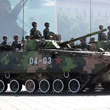 ПриБайдене СШАсоздадут восточное НАТО против Китая— востоковед Вавилов