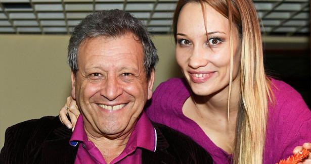 Экс-супругу Грачевского обвинили вегоранней смерти