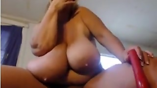 Son and mother couple porn